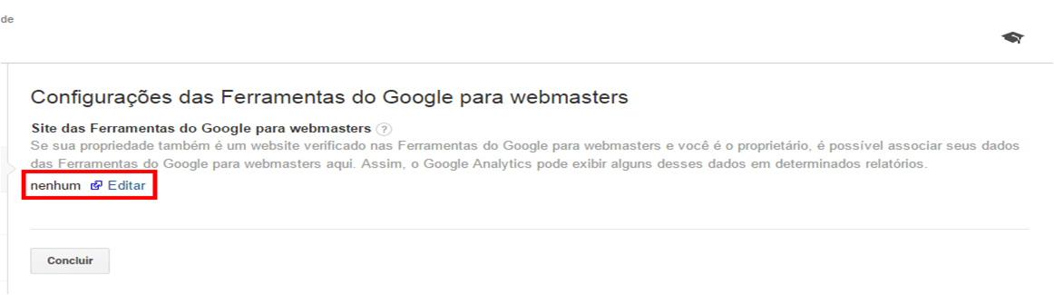 integrando-google-web-master-tools-com-google-analytics-4-2.png