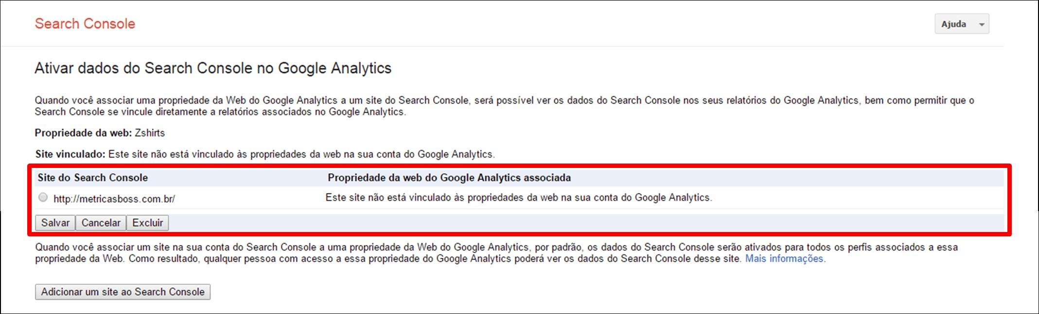 integrando-google-web-master-tools-com-google-analytics-5.png