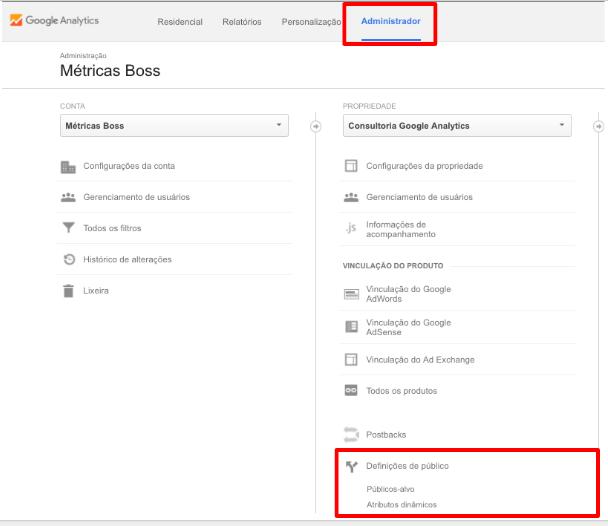 listas-de-remarketing-via-google-analytics-1.png