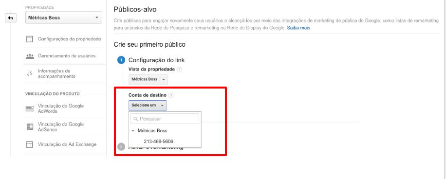 listas-de-remarketing-via-google-analytics-2.png