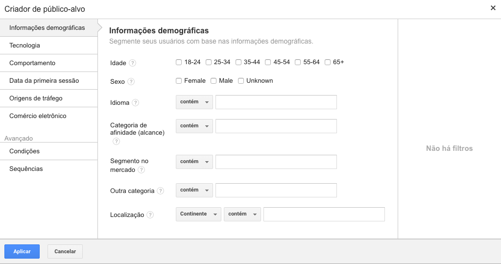 listas-de-remarketing-via-google-analytics-4.png