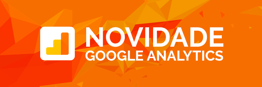 novidade-google-analytics-1.png