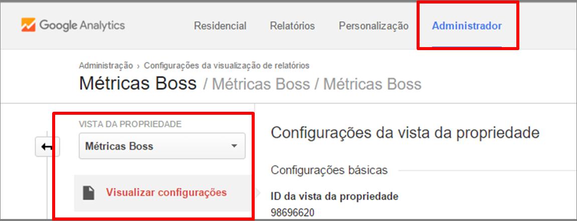 passo-a-passo-da-configuracao-de-busca-interna-no-google-analytics-1.png