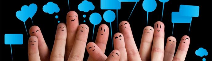 pesquisa-de-satisfacao-ajuda-na-conversao.png