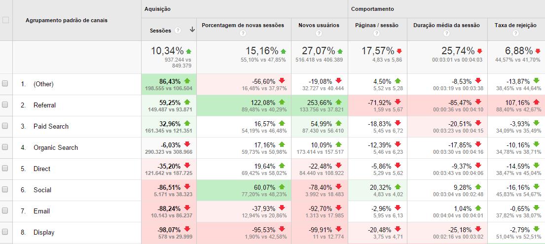 relatorio-google-analytics-03.png