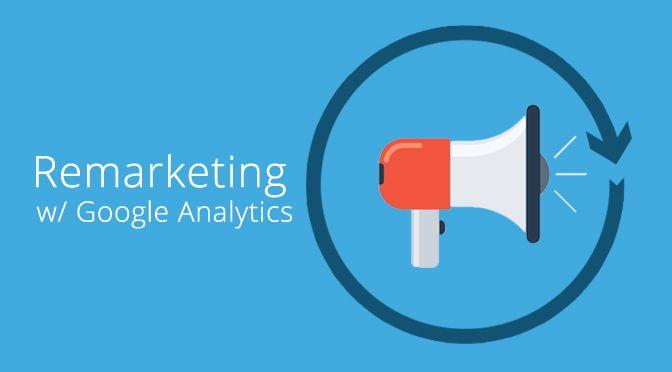 remarketing-via-google-analytics.jpg
