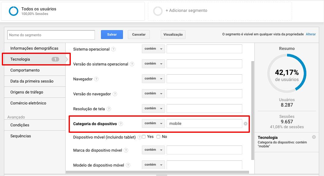 segmento-avancado-google-analytics-4.png
