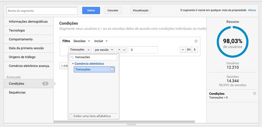 segmento-avancado-google-analytics-5.png