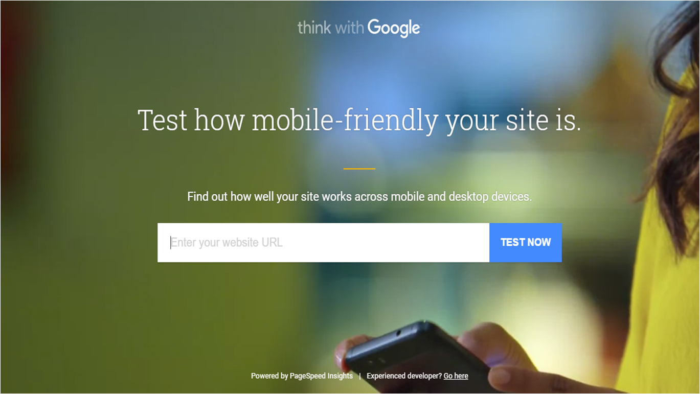 think-with-google-seu-site-e-mobile-friendly.png