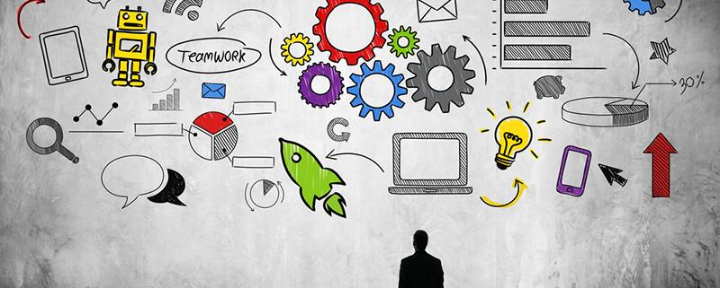 voce-investe-em-web-analytics.png