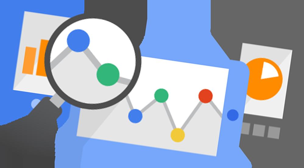 web-analytics1.png