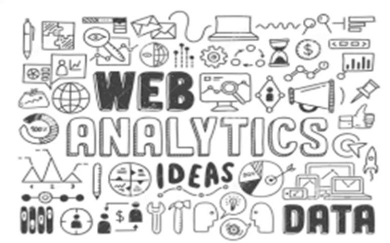 web analytics page 1.jpg