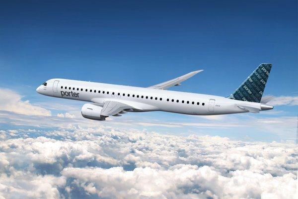 E195-E2-Porter-Sky.jpg