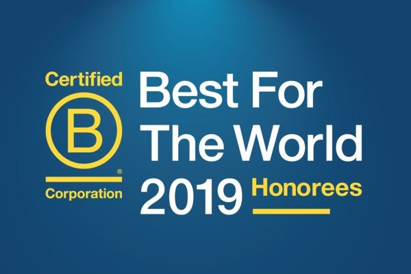 BFTW-Honorees-2019-LinkedIn_Post.png