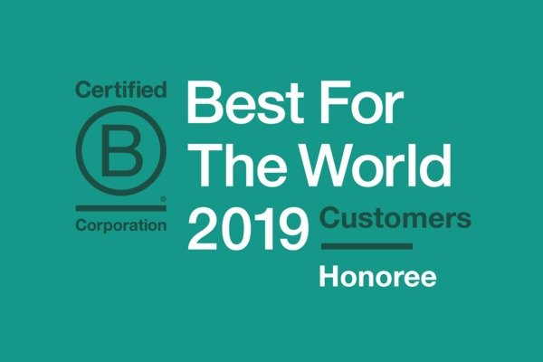 BFTW-2019-Customers-Linkedin_Post.png