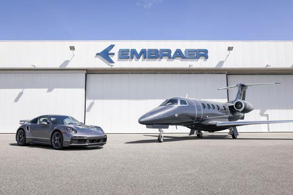 Duet_Embraer_and_Porsche-1.jpg