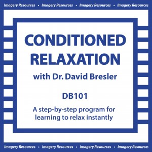 Condition Relaxation