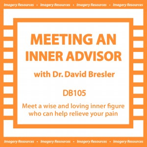 Meeting an Inner Advisor