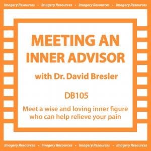 Meeting an Inner Advisor