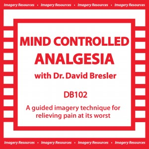 Mind Controlled Analgesia