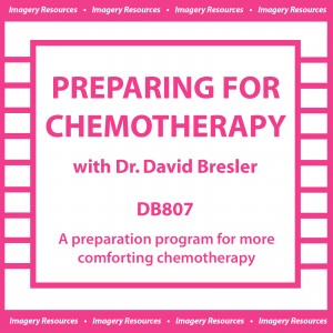 Preparing for Chemotherapy