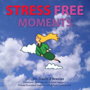 Stress Free Moments (Full Album)