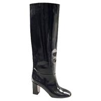 Chloe Size 36 EU Boot