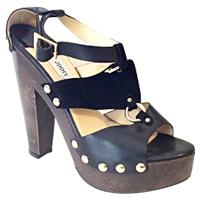 Jimmy Choo Size 39 EU Sandal