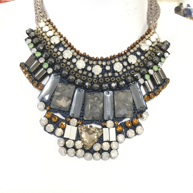 Nocturne-Necklace_576083A.jpg