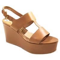 Salvatore Ferragamo Size 7 Sandal