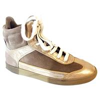 Tory Burch Size 8 US Sneaker