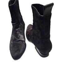 Alexander Wang Size 37.5 EU Sandal