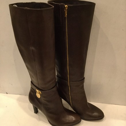 Michael Michael Kors Size 10 US Boot