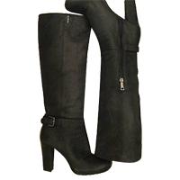 Prada Size 38 EU Boot