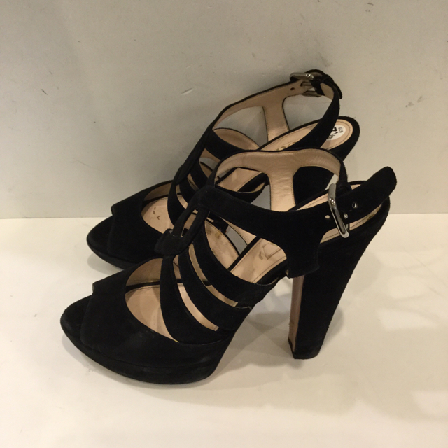 Prada-Size-7.5-US-Sandal_178259B.jpg