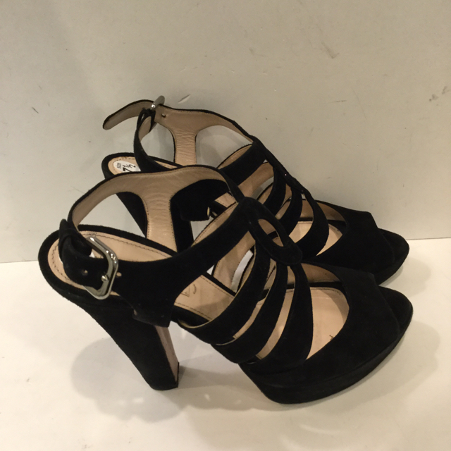 Prada-Size-7.5-US-Sandal_178259D.jpg