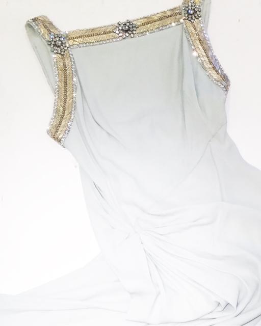 Roberto Cavalli Size 44 Dress