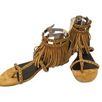 Saint Laurent Size 38.5 EU Sandal