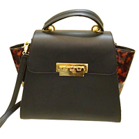 Zac Posen Crossbody Bag