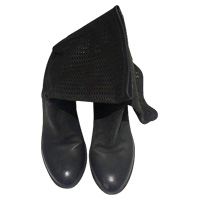 Barneys Size 36 EU Boot
