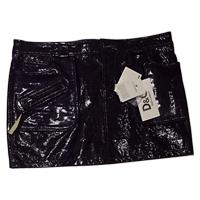 Dolce & Gabbana Size 44 Skirt