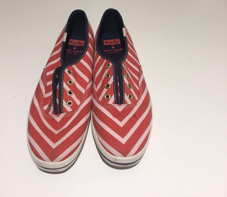 Kate-Spade-Size-6-US-Sneaker_64120B.jpg