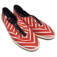 Kate Spade Size 6 US Sneaker