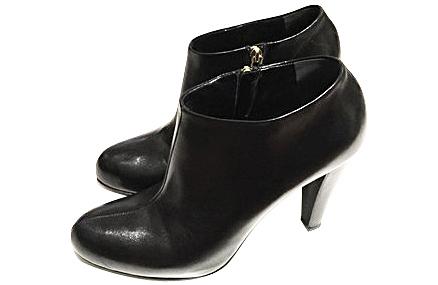 Miu Miu Size 39.5 EU Boot