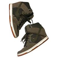 Nike Size 12 US Sneaker
