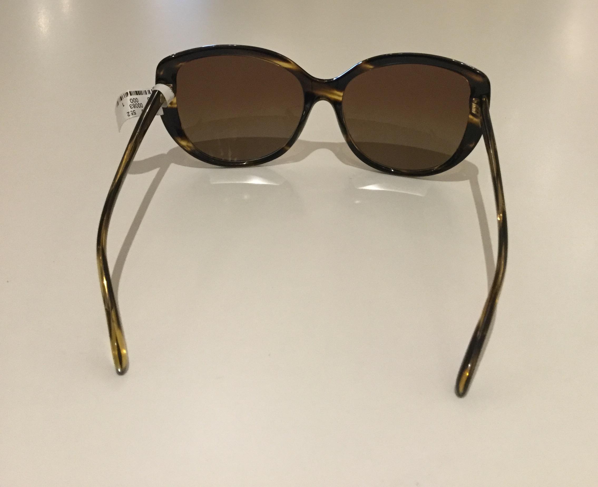 Oliver-Peoples-Sunglasses_59207B.jpg