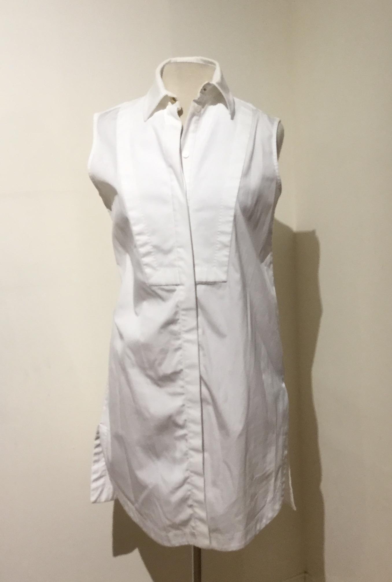 Ports 1961 Size 42 Dress