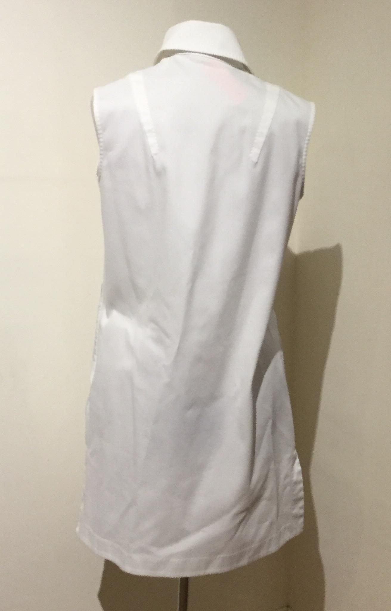 Ports-1961-Size-42-Dress_55974C.jpg
