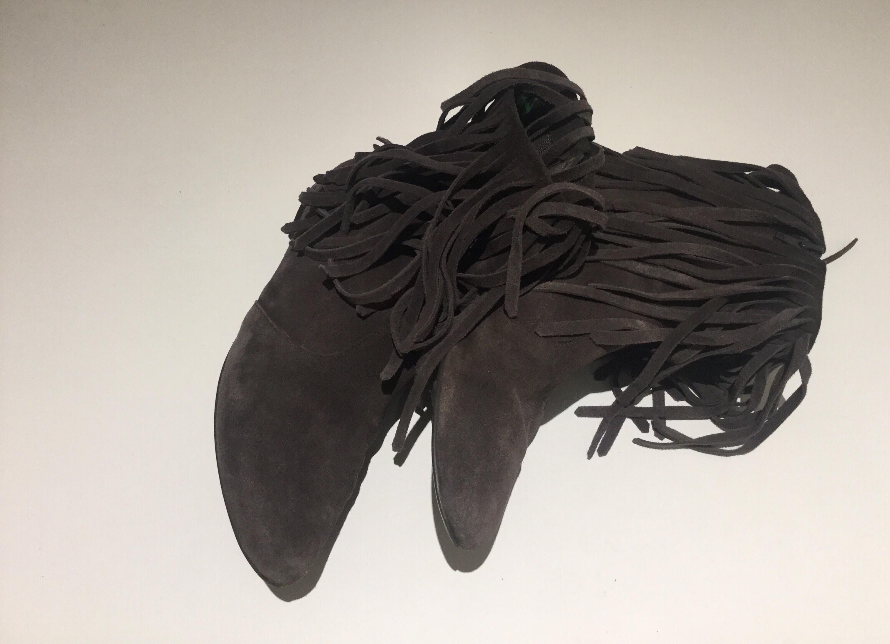 Sam Edelman Size 8 US Boot