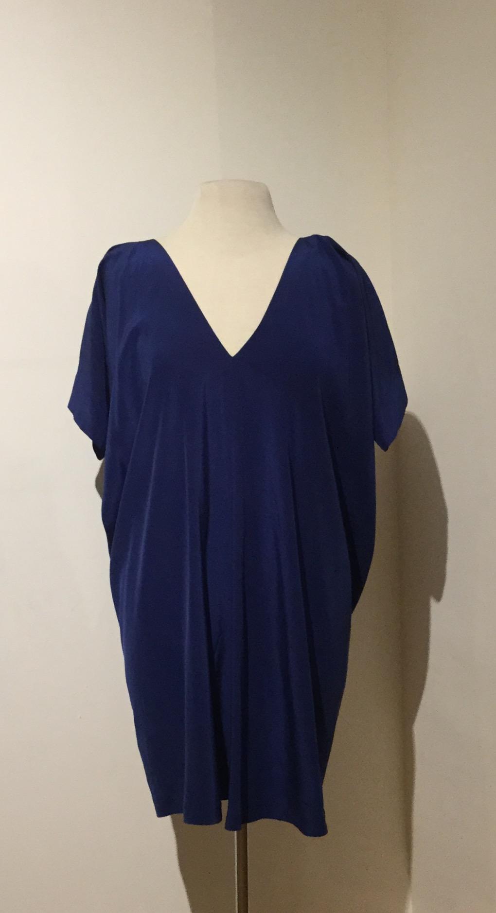 Vince Size XS Dress